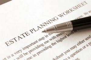 Estate Planning Attorneys Sebastopol